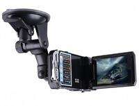 Видеорегистратор Subini DVR-Mini 900