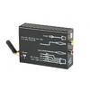 Датчики давления в шинах Blackview TPMS X6 внешние
