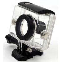 Xiaomi Waterproof Case for YI Action Camera