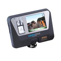 VisionDrive VD-9000 FHD