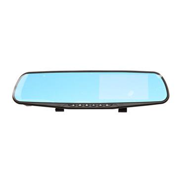 Зеркало-видеорегистратор Sho-Me SFHD-600