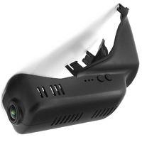 Видеорегистратор Carsmile CM-VLV XC60 (в штатное место, Wi-Fi)