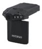 Видеорегистратор Intego VX-127HD