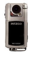 Видеорегистратор Intego VX-190HD