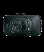 Видеорегистратор Intego VX-265S