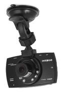 Видеорегистратор Intego VX-270S