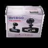 Видеорегистратор Intego VX-285HD