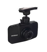 Видеорегистратор Intego VX-770SHD