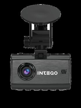 Видеорегистратор Intego VX-780HD