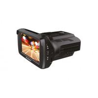 Видеорегистратор с антирадаром Subini STR XT-9