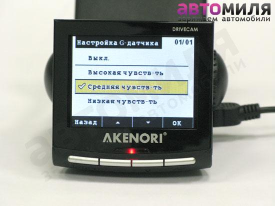 Akenori официальный сайт инструкция по применению - фото 11